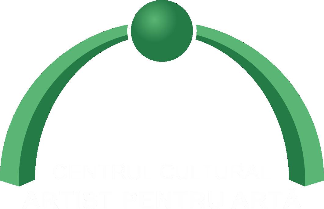 Centrul Artist pentru Arta